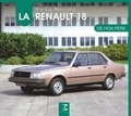 Jean-Luc Armagnacq - La Renault 18 de mon père.