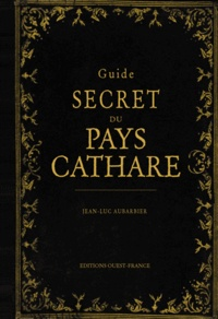 Galabria.be Guide secret du pays cathare Image
