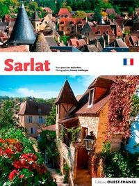 Sarlat - Jean-Luc Aubarbier |