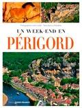 Jean-Luc Aubarbier et Lionel Lourdel - Un week-end en Périgord.