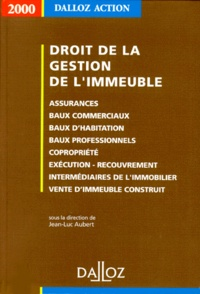 Jean-Luc Aubert et  Collectif - .