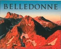 Belledonne.pdf