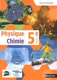 Physique Chimie 5e.pdf