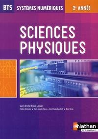 Sciences physiques BTS systèmes numériques 2e année.pdf