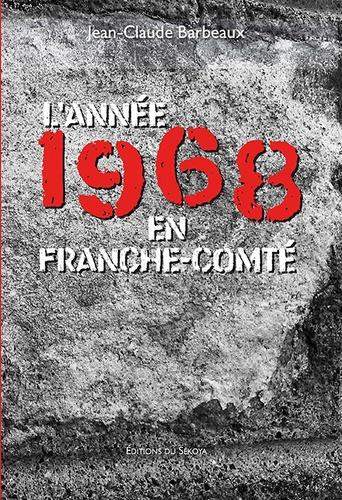 Franche-Comté 1968