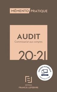 Jean-Luc Barlet et Isabelle Torio-Valentin - Audit - Commissariat aux comptes.