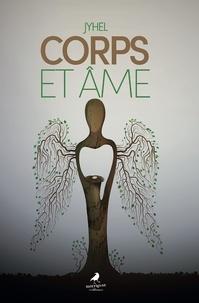 Jean-Luc Barrier - CORPS ET ÂME.