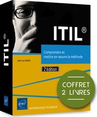 ITIL® - Comprendre et mettre en oeuvre la méthode.pdf