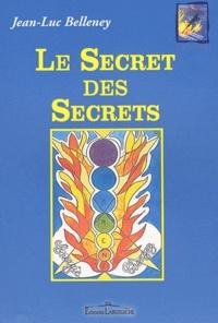 Goodtastepolice.fr Le secret des secrets - Comment être divinement guidé et évoluer en tous domaines avec les dessins psycho-energetics Image