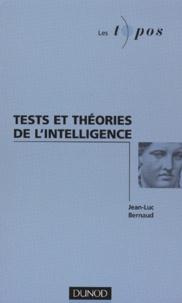 Tests et théories de lintelligence.pdf