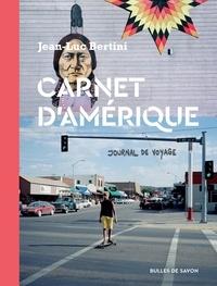 Carnet dAmérique - Journal de voyage.pdf