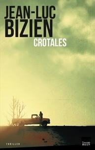 Jean-Luc Bizien - Crotales.