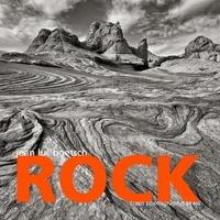 Jean-Luc Boetsch - Rock, american landscapes.