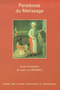 Jean-Luc Bonniol et  Collectif - .