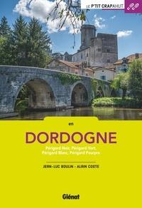 Birrascarampola.it En Dordogne - Périgord Noir, Périgord Vert, Périgord Blanc, Périgord Pourpre Image