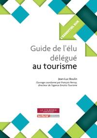 Guide de lélu délégué au tourisme.pdf