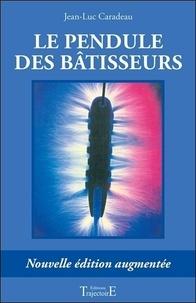 Deedr.fr LE PENDULE DES BATISSEURS. Edition 1999 Image