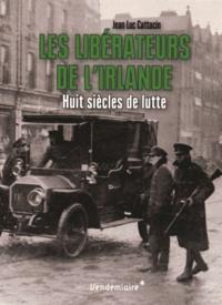 Goodtastepolice.fr Les Libérateurs de l'Irlande - Huit siècles de lutte Image