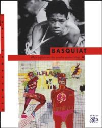 Jean-Luc Chalumeau - Jean Michel Basquiat.
