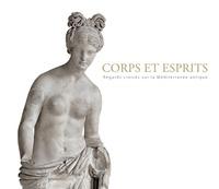 Deedr.fr Corps et esprits - Regards croisés sur la Méditerranée antique Image