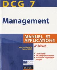 Management DCG 7 - Manuel et applications.pdf