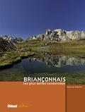 Jean-Luc Charton - Briançonnais - Les plus belles randonnées.