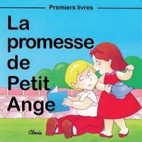 Jean-Luc Cherrier - .