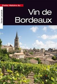 Téléchargement du livre d'échantillons Epub Le chat du Marcadieu DJVU PDB par Jean-Luc Cochet