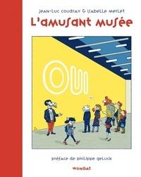 Lamusant Musée ou Le jeu de lart.pdf