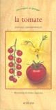 Jean-Luc Danneyrolles - La tomate.