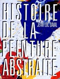 Histoire de la peinture absrtaite.pdf