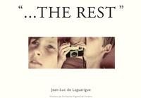 Jean-Luc de Laguarigue - The rest.