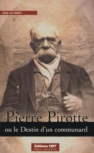 Pierre Pirotte - Ou le Destin dun communard.pdf