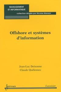 Offshore et systèmes dinformation.pdf