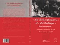 Jean-Luc Denat et Pierre Guingamp - .