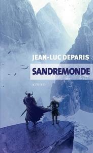 Jean-luc Deparis - Sandremonde.