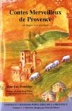 Jean-Luc Domenge - Contes Merveilleux de Provence.