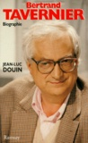 Jean-Luc Douin - Bertrand Tavernier.