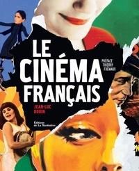 Jean-Luc Douin - Le cinéma français.
