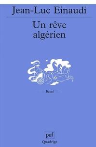 Un rêve algérien.pdf