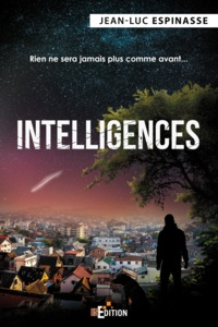 Jean-Luc Espinasse - Intelligences.