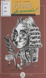 Jean-Luc Faivre - Les philosophes, je connais ! - Voltaire, je connais !.