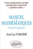 Jean-Luc Fargier - .