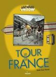 Jean-Luc Ferré - Le Tour de France.