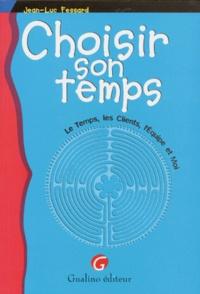 Jean-Luc Fessard - .
