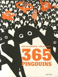 365 Pingouins.pdf