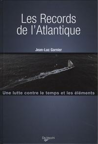Les records de lAtlantique.pdf