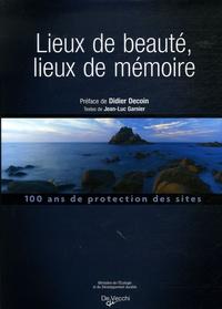 Lieux de beauté, lieux de mémoire.pdf