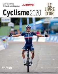 Jean-Luc Gatellier - Cyclisme.