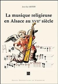 Birrascarampola.it La musique religieuse en Alsace au 17ème siècle Image
